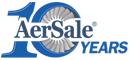 AerSale10_logosml
